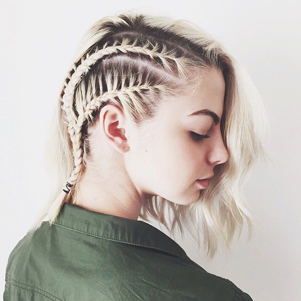 8-braids-that-look-amazing-on-short-hair-1594036.600x0c