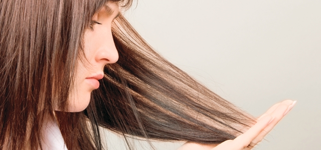 best-hair-salons-nyc-for-keratin-treatment-for-damaged-hair