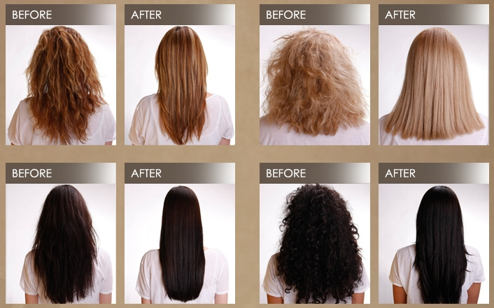 brazilian_blowout_before_after