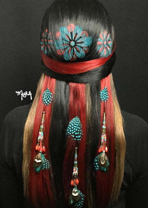 hair_stenciling_trend_hair_painting_art11