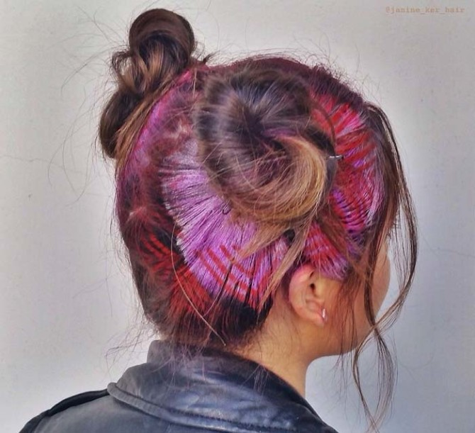 hair_stenciling_trend_hair_painting_art12