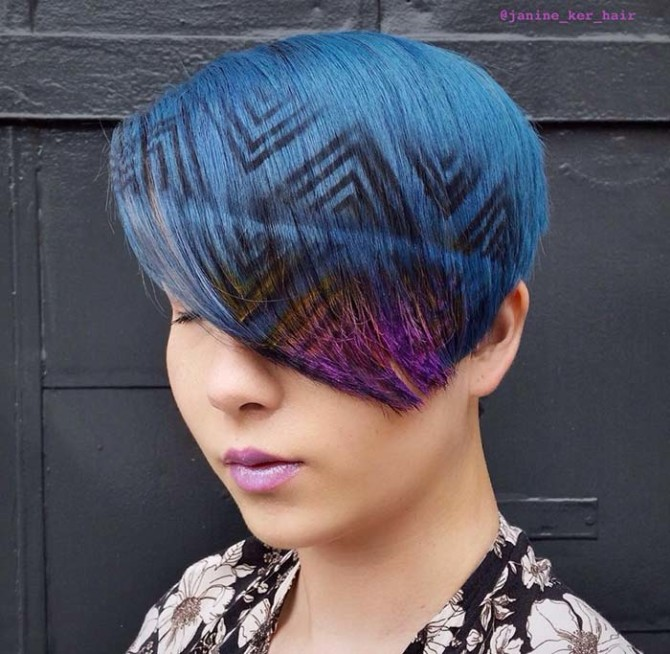 hair_stenciling_trend_hair_painting_art13