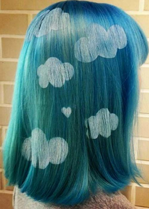 hair_stenciling_trend_hair_painting_art14