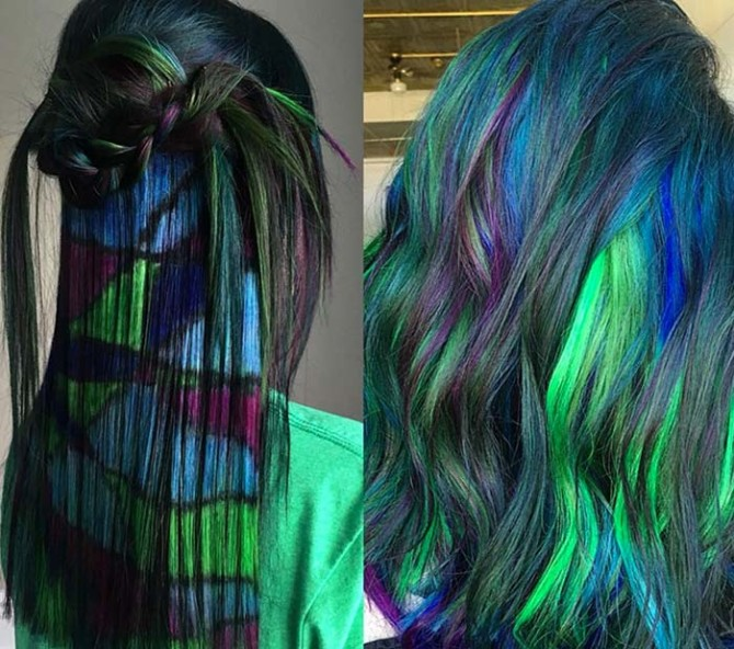 hair_stenciling_trend_hair_painting_art15