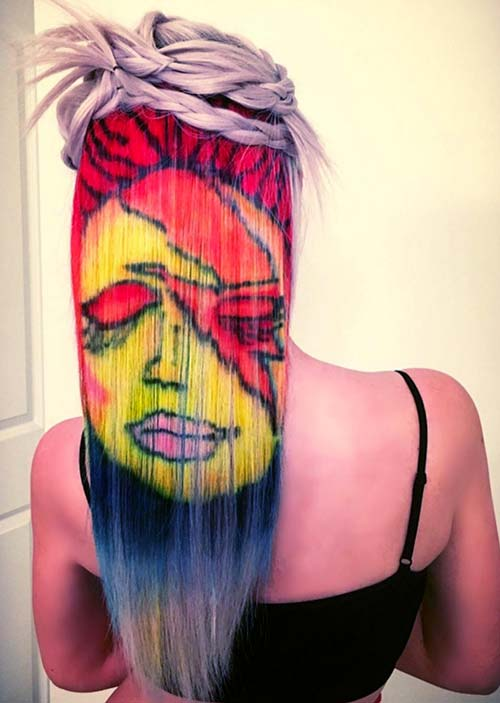 hair_stenciling_trend_hair_painting_art18