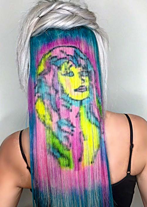 hair_stenciling_trend_hair_painting_art19
