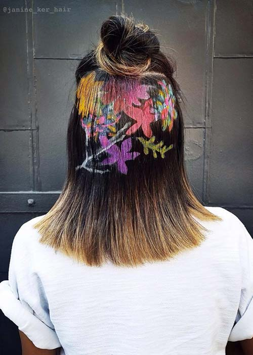 hair_stenciling_trend_hair_painting_art4