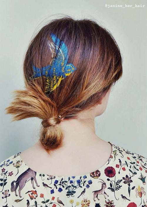 hair_stenciling_trend_hair_painting_art6