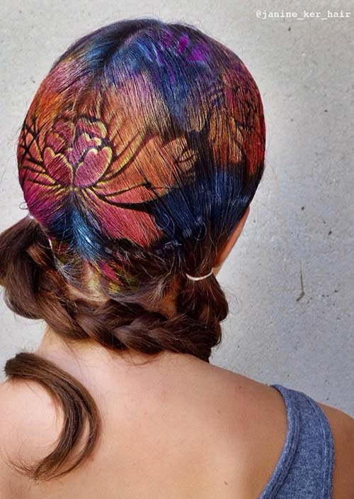 hair_stenciling_trend_hair_painting_art8