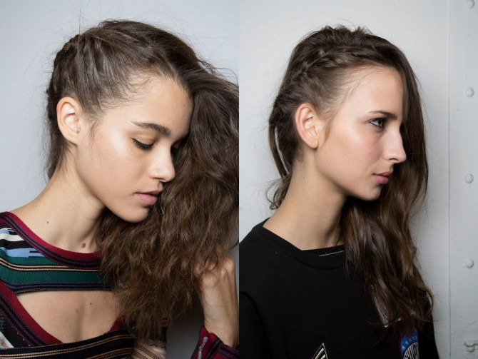 hairstyles19