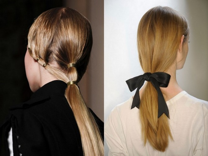 hairstyles24