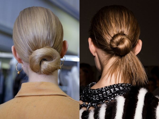 hairstyles25
