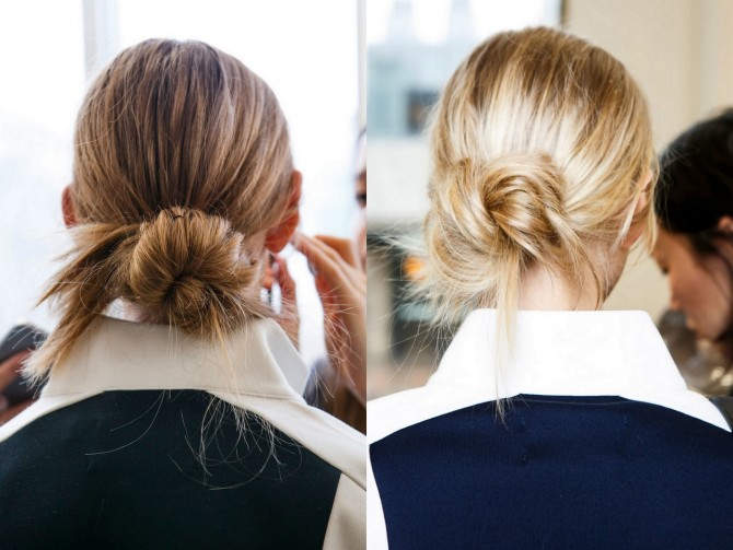 hairstyles26