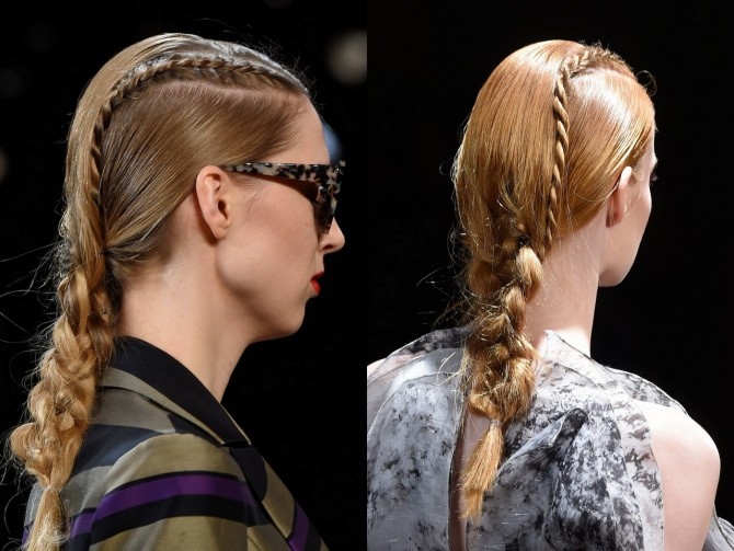 hairstyles3