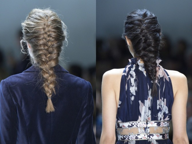 hairstyles9