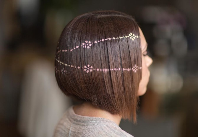 taylor-taylor-london-hair-stenciling-fashion-hair-and-creative-colour5